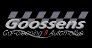 Goossens Automotive